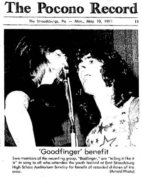 The Pocono Record (May 10, 1971)