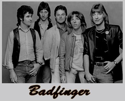 Badfinger 1982 b