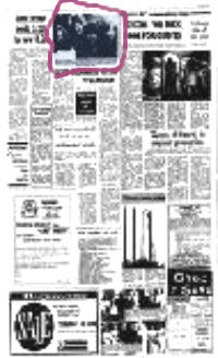 Thanet Times (January 5, 1971)