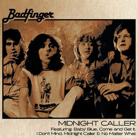 BJM 20160101 New Jersey Midnight Caller