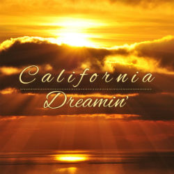The Sunshine Orchestra California Dreamin'