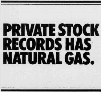 Billboard (1976-04-10) a