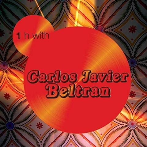 Carlos Javier Beltrán - One Hour with