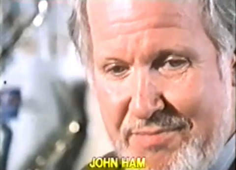 John Ham wiwo