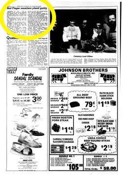 Panama City News Herald (May 13, 1982)c