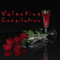 Betty Blue Valentine Compilation