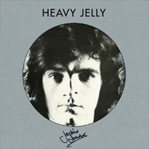 Heavy Jelly (CD 2014)