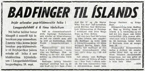Vísir Sep 10, 1971p16