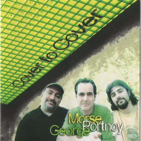 Morse, Portnoy, George a
