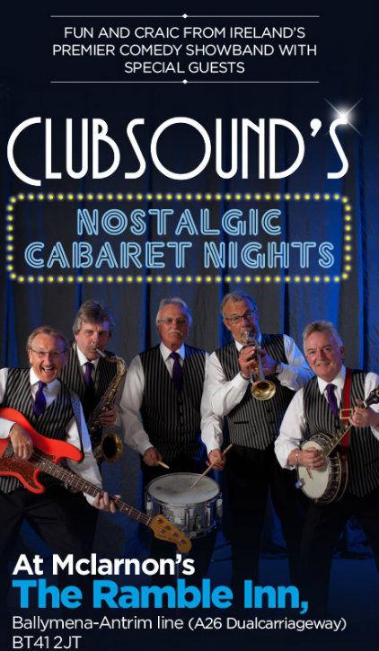 Clubsound 2016