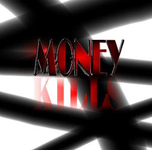Money 2007