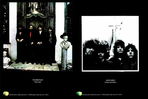 Billboard 1970-09-12 Buyer's-Guide p1718