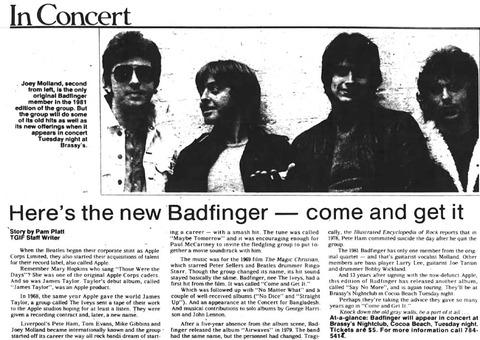 Florida Today (Dec 4, 1981)