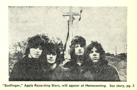 Picket Oct 16, 1970p1