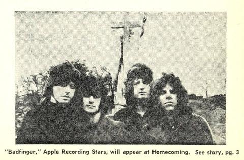Picket Oct 16, 1970p1