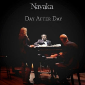 Navaka - Day After Day 2015