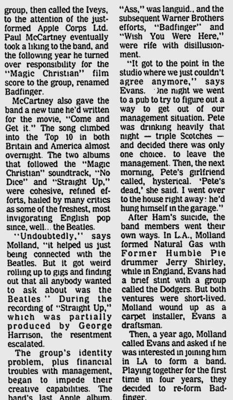 The Tuscaloosa News (May 18, 1979) b