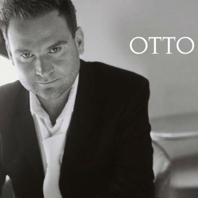 Otto M Schwarz