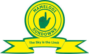 Mamelodi_Sundowns_F.C.