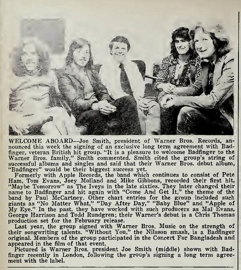 Cash Box 1974-01-26