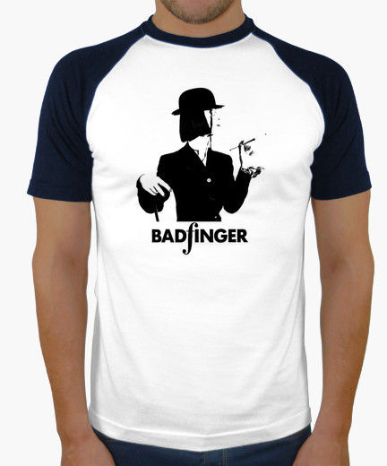 Pop Shirts Badfinger