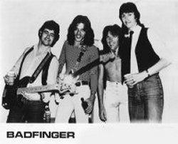 1982 promo