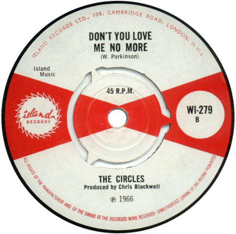 The Circles 1966 r2