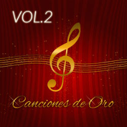 The Sunshine Orchestra Canciones de Oro (Volumen 2)
