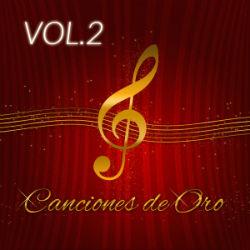 The Sunshine Orchestra Canciones de Oro (Volumen 2)