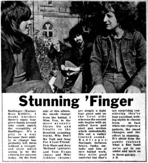 Record-Mirror-1974-07-20