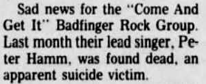 The La Crosse Tribune May 9, 1975