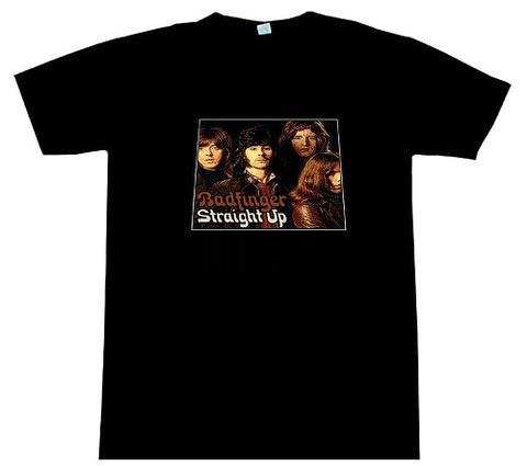 T-shirt o_y