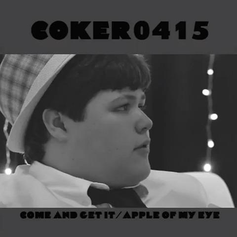 Coker0415