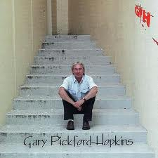 Gary Pickford-Hopkins - GPH (2003)