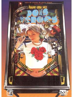 Houve uma vez dois verões (DVD 2002)