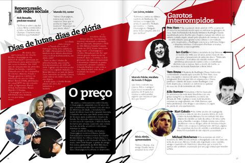 Free São Paulo #94 2013
