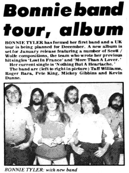 Record Mirror (1977-11-19)