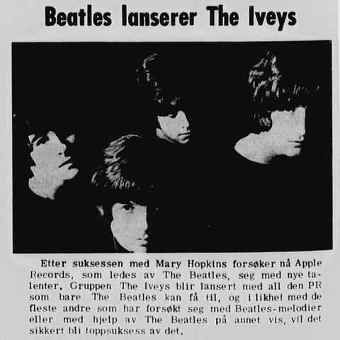 Rogalands Avis Feb 20, 1969