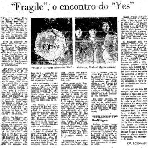 O Globo (July 9, 1972)p5