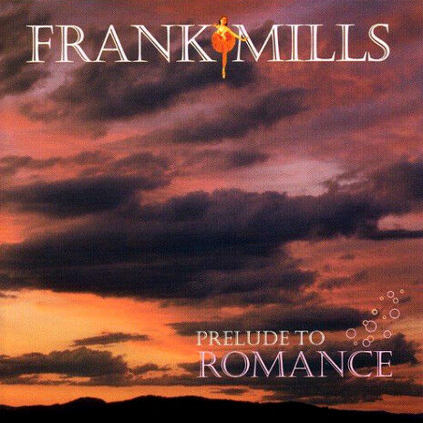 Frank Mills - 2012CD a