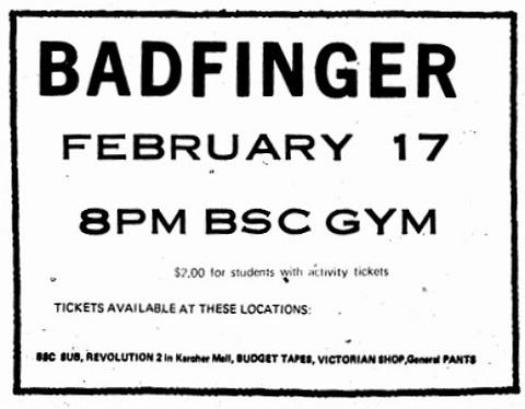 Arbiter February 13, 1973