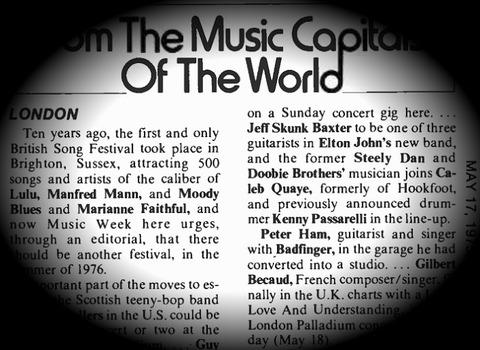 Billboard 19750517