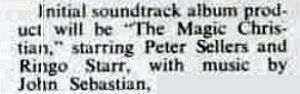 Billboard 1968-12-21 sebastian