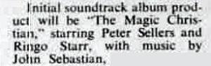 Billboard 1968-12-21 sebastian