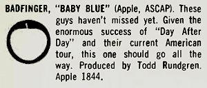 Record World 19720318-1