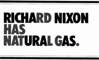 Billboard (1976-03-20)
