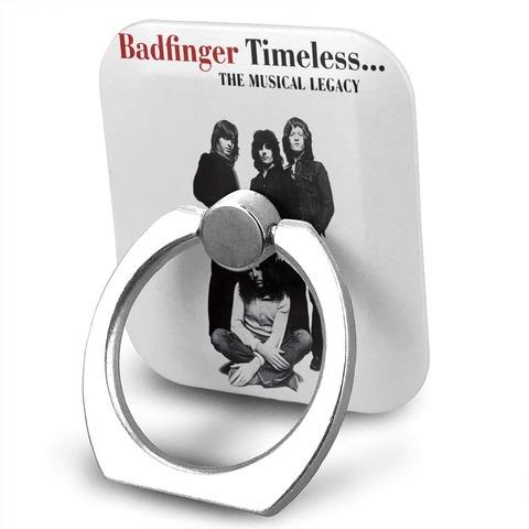 TONIY - Badfinger Timeless スマホ リング