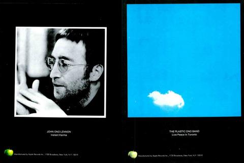 Billboard 1970-09-12 Buyer's-Guide p1516