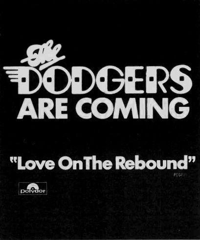 Billboard (1978-10-21,28)