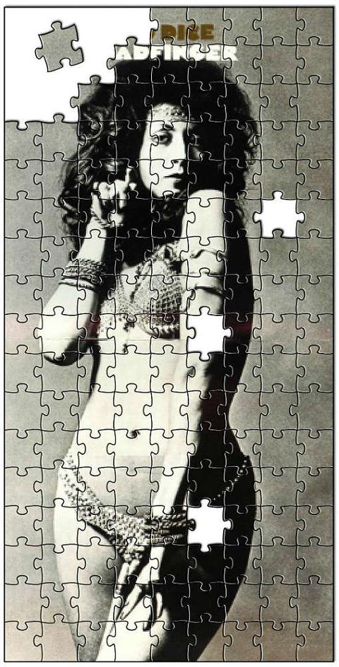 jigsaw ND